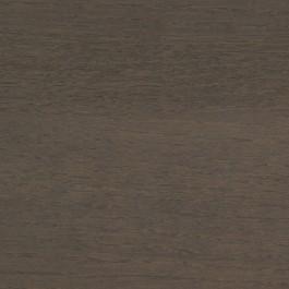 Dąb prosty - vintage oak