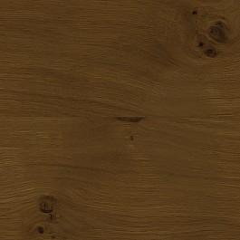 Dąb sękaty - brunat  + 1 052,00 Zł