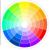 Struktura Kolor z palety RAL   + 584,00 Zł