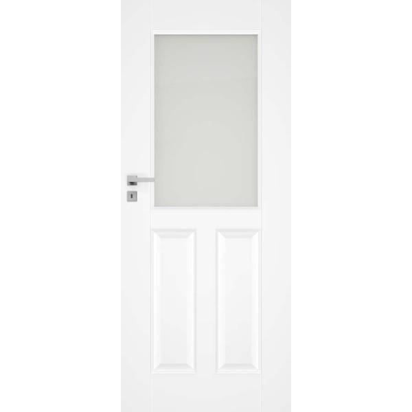 Drzwi wew. DRE NESTOR 2 lak.