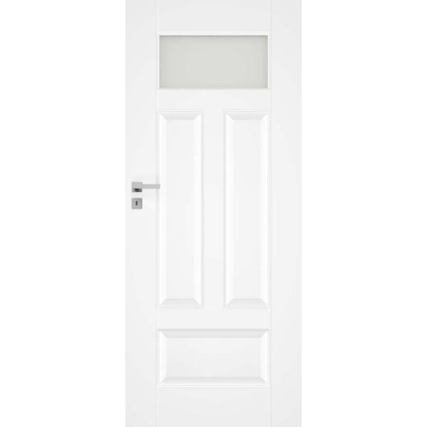 Drzwi wew. DRE NESTOR 4 lak.