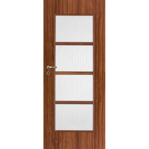 Drzwi wew. pokojowe DRE ARTE 90
