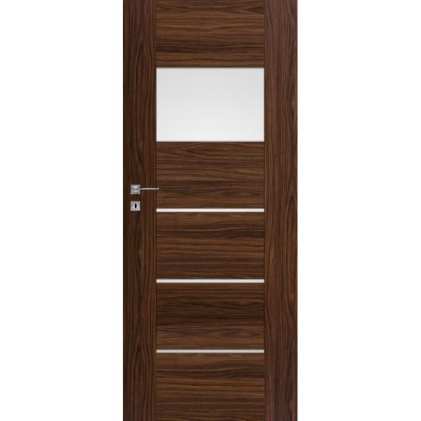 Drzwi wew. DRE AURI 1