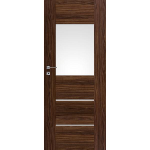 Drzwi wew. DRE AURI 2