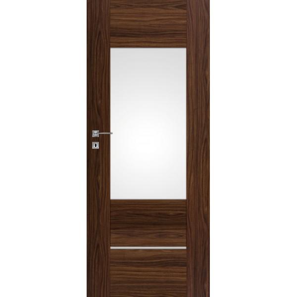 Drzwi wew. DRE AURI 3