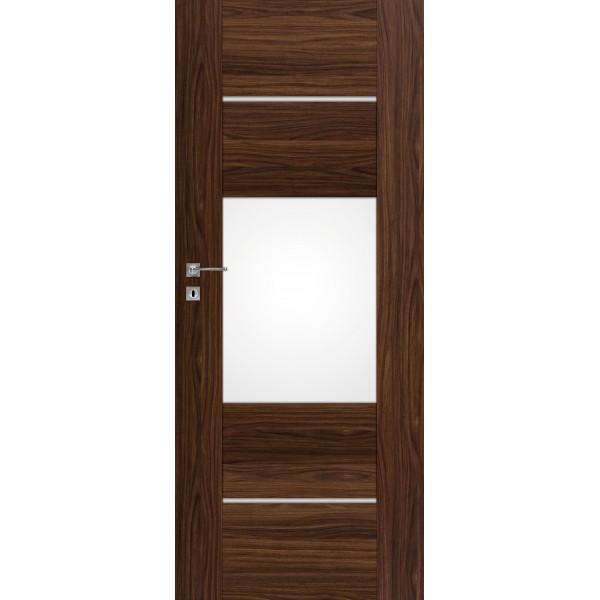Drzwi wew. DRE AURI 5