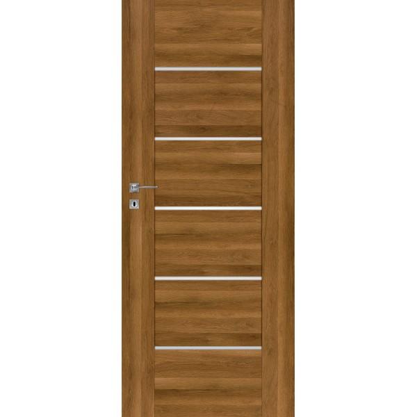 Drzwi wewnętrzne DRE AURI
