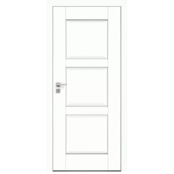 Drzwi wew. DRE BERGE 1