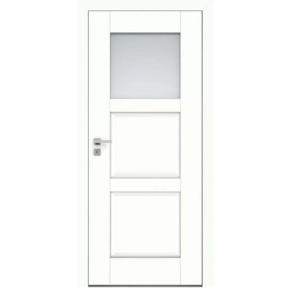 Drzwi wew. DRE BERGE 2