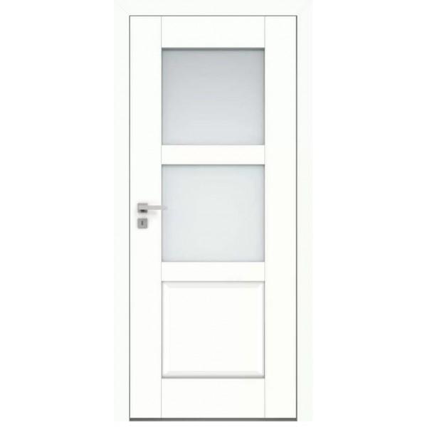 Drzwi wew. DRE BERGE 3