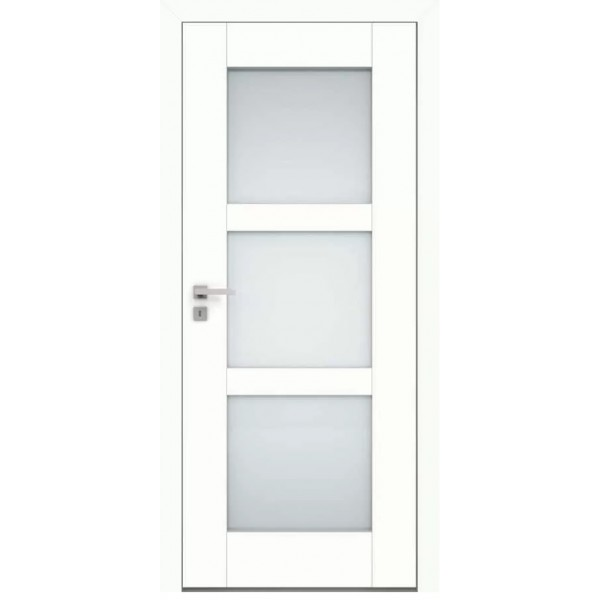 Drzwi wew. DRE BERGE 4