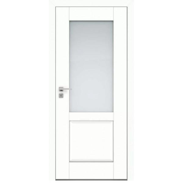 Drzwi wew. DRE BERGE 5