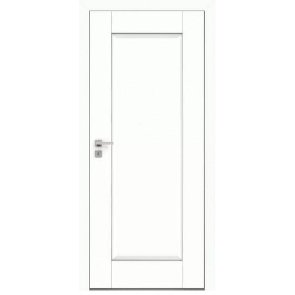 Drzwi wew. DRE BERGE 6