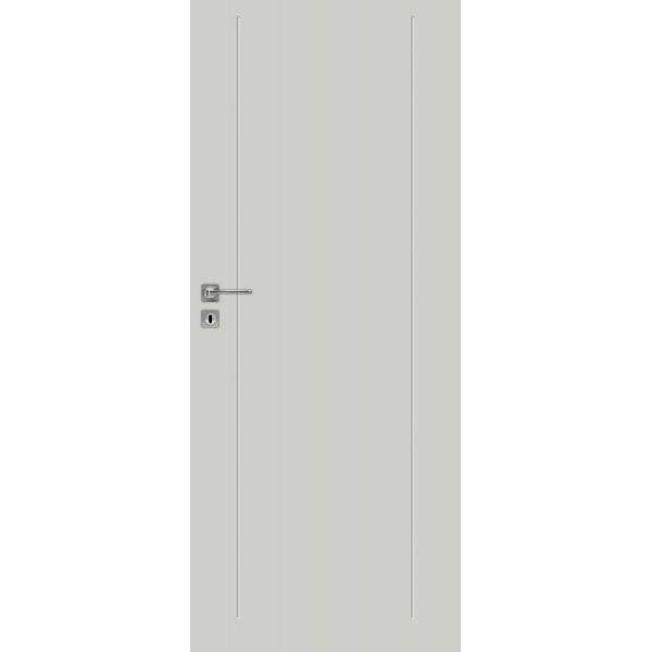 Drzwi wew. DRE BINITO 10