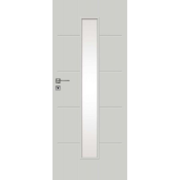 Drzwi wew. DRE BINITO 21