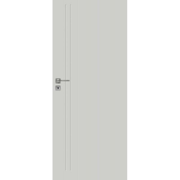 Drzwi wew. DRE BINITO 50