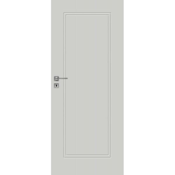 Drzwi wew. DRE BINITO 80