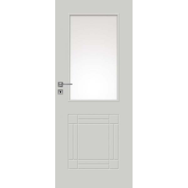 Drzwi wew. DRE BINITO 110