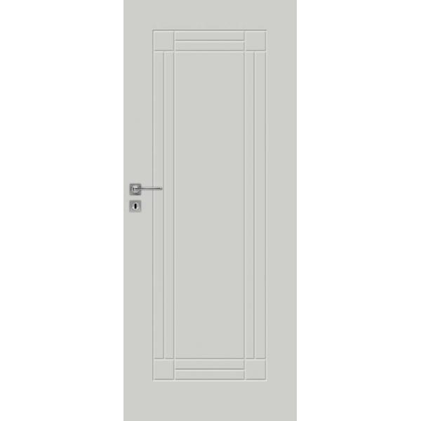 Drzwi wew. DRE BINITO 90