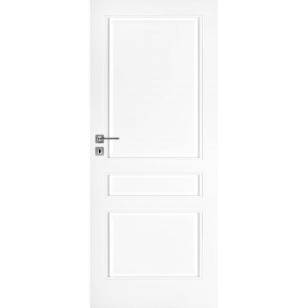 Drzwi wew. DRE CARLA 10