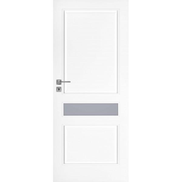 Drzwi wew. DRE CARLA 20