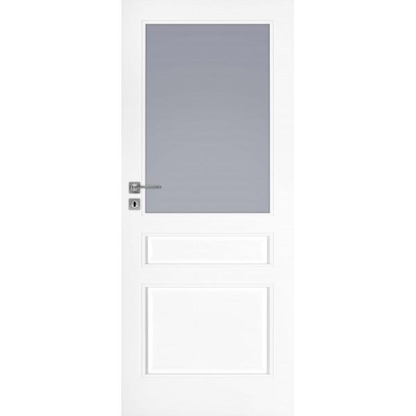 Drzwi wew. DRE CARLA 40