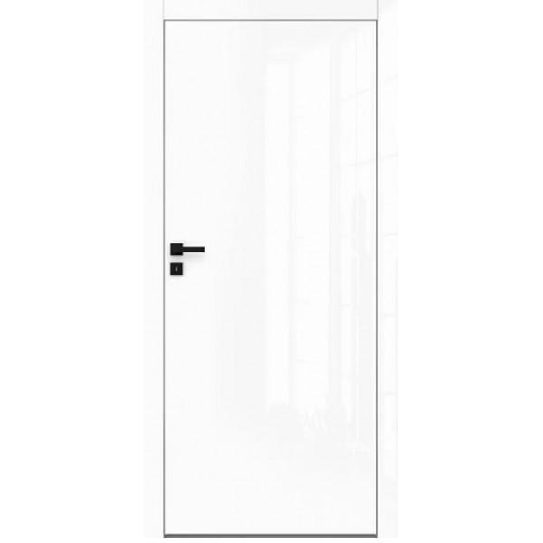 Drzwi wew. DRE CLARO 1