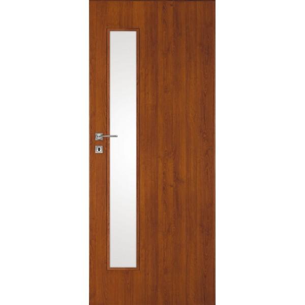 Drzwi wew. DRE DECO 10