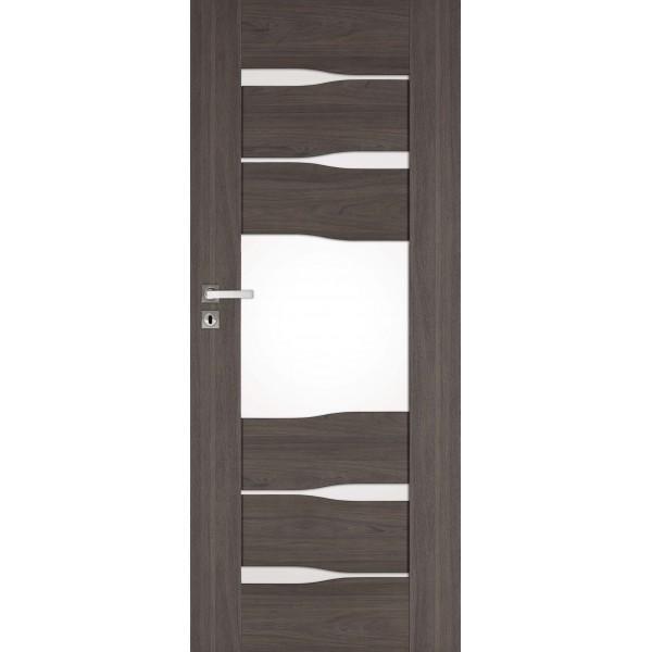Drzwi wew. DRE EMENA 3
