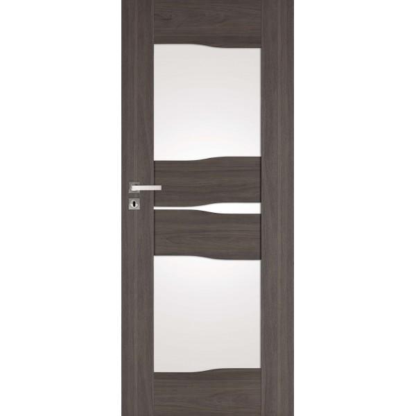 Drzwi wew. DRE EMENA 4