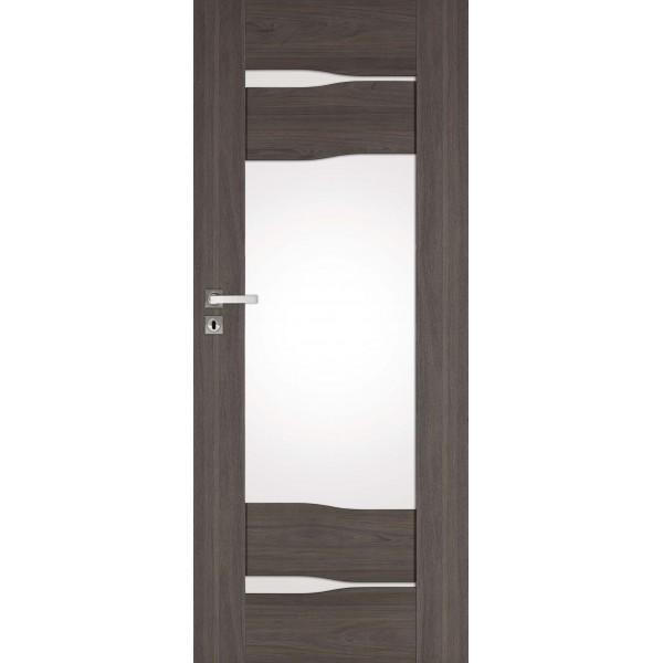Drzwi wew. DRE EMENA 5