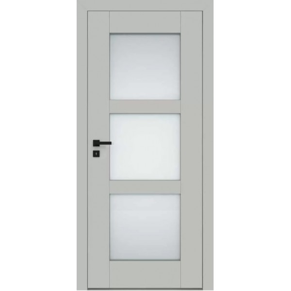 Drzwi wew. DRE ESTRA 4