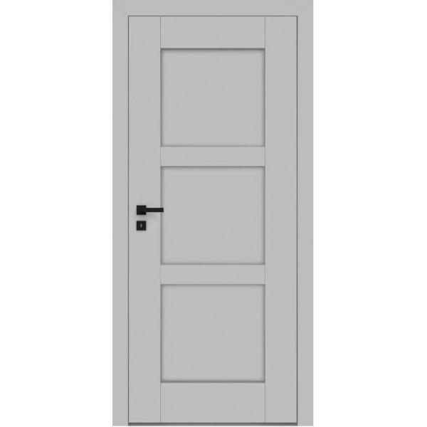 Drzwi wew. DRE ESTRA 1
