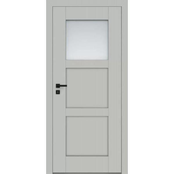 Drzwi wew. DRE ESTRA 2