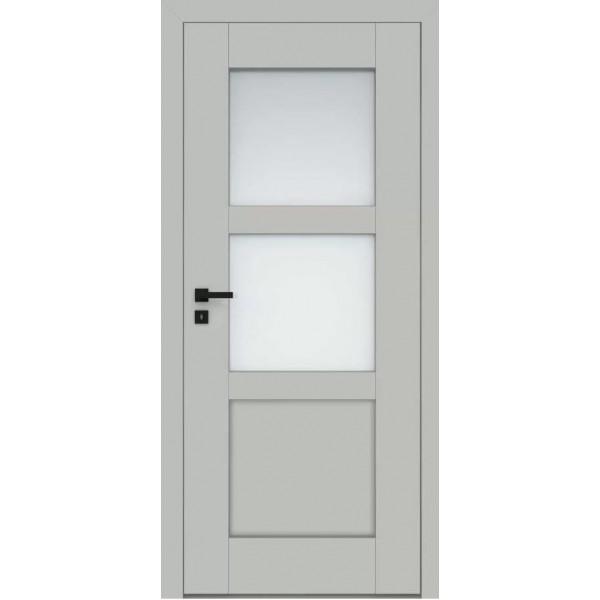 Drzwi wew. DRE ESTRA 3