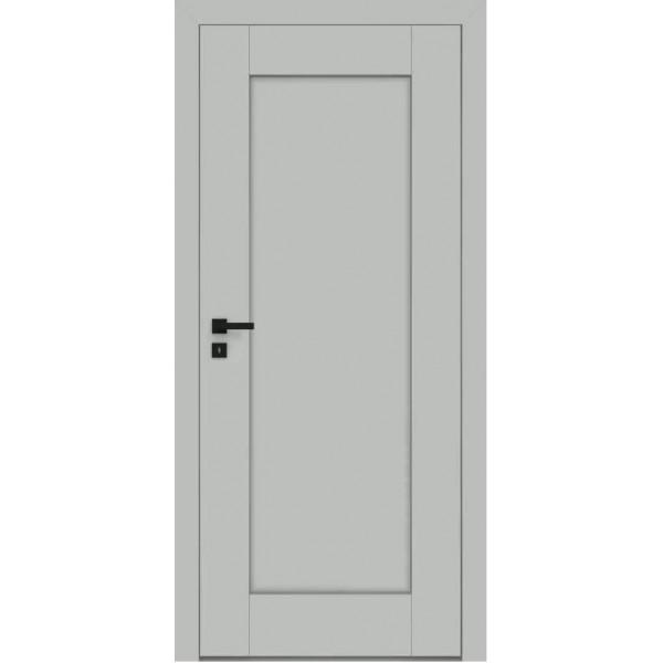 Drzwi wew. DRE ESTRA 5
