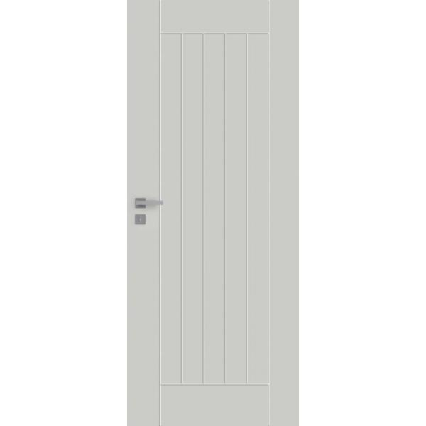 Drzwi wew. DRE FARGO 30