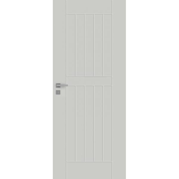 Drzwi wew. DRE FARGO 40