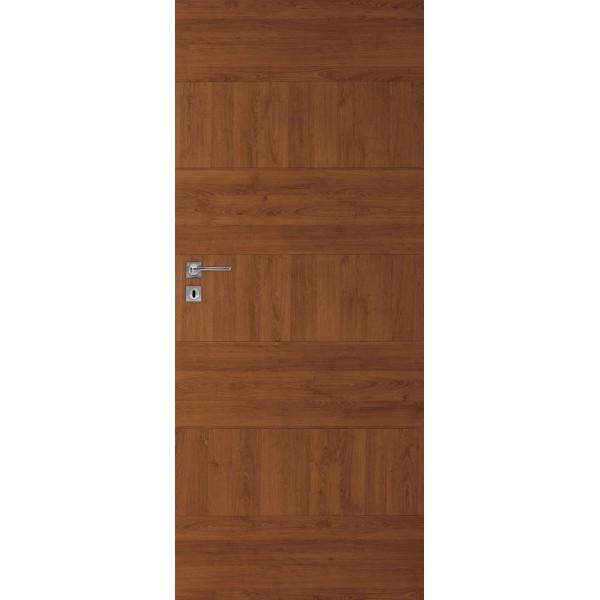 Drzwi wew. pokojowe DRE FINEA 10