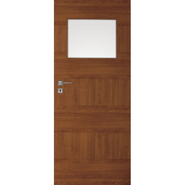 Drzwi wew. pokojowe DRE FINEA 20