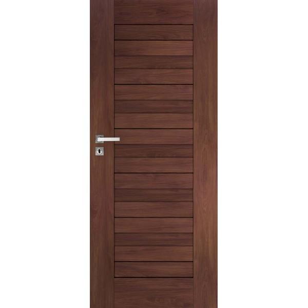 Drzwi wew. DRE FOSCA 6