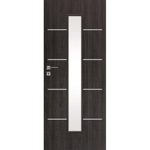 Drzwi wew. DRE GALERIA ALU 21