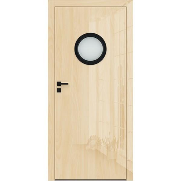 Drzwi wew. DRE LUX 20