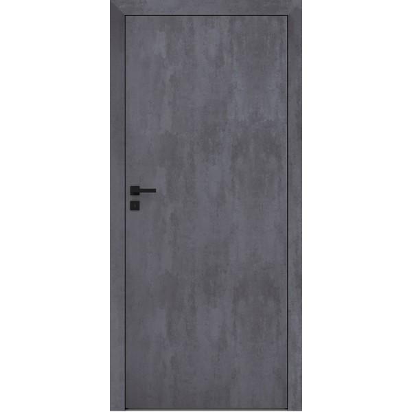 Drzwi wew. DRE NOVA 10