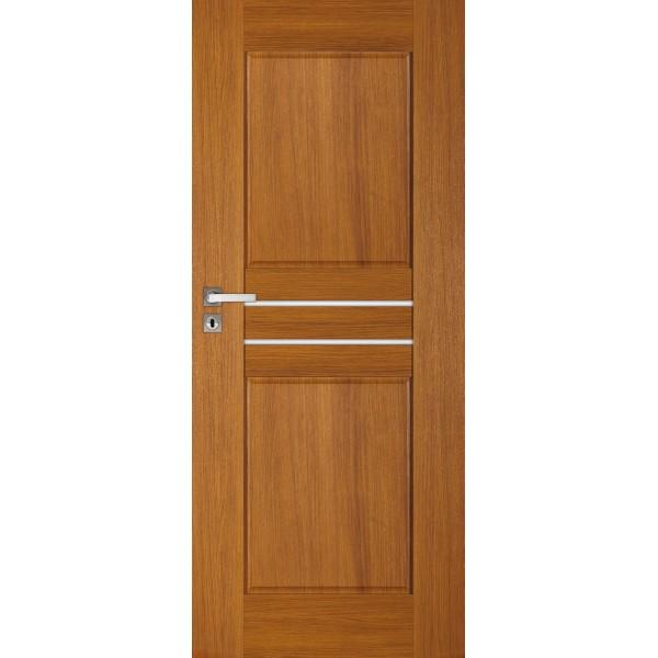 Drzwi wew. DRE PIANO 1
