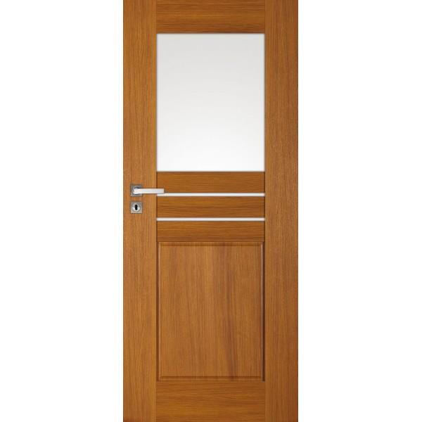 Drzwi wew. DRE PIANO 2