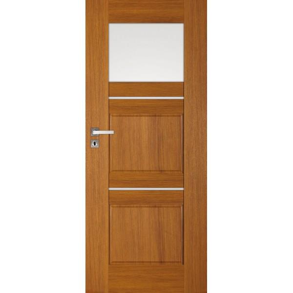 Drzwi wew. DRE PIANO 5