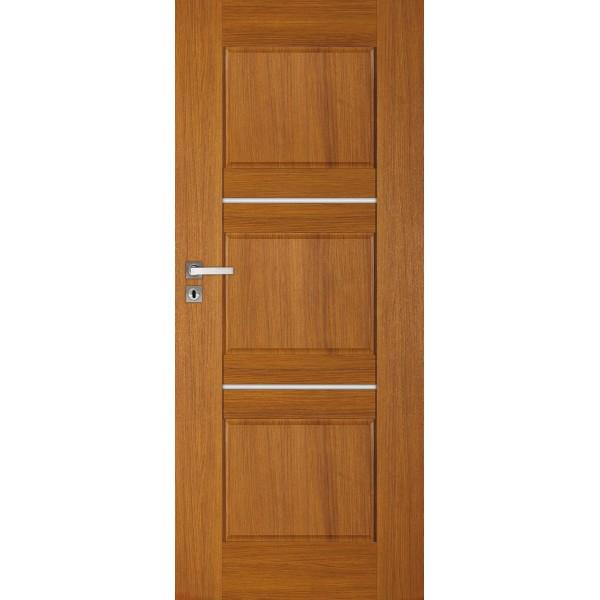 Drzwi wew. DRE PIANO 6
