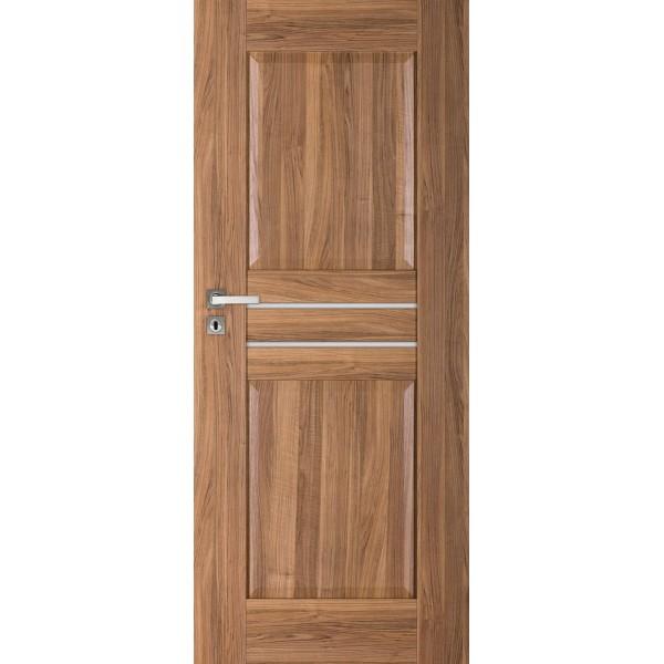 Drzwi wew. DRE PIANO 9
