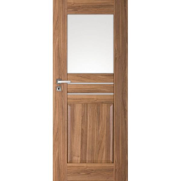 Drzwi wew. DRE PIANO 10